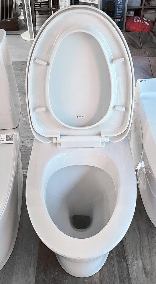 廁板選購與安裝DIY